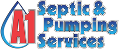 A1 SEPTIC & PUMPING SERVICES